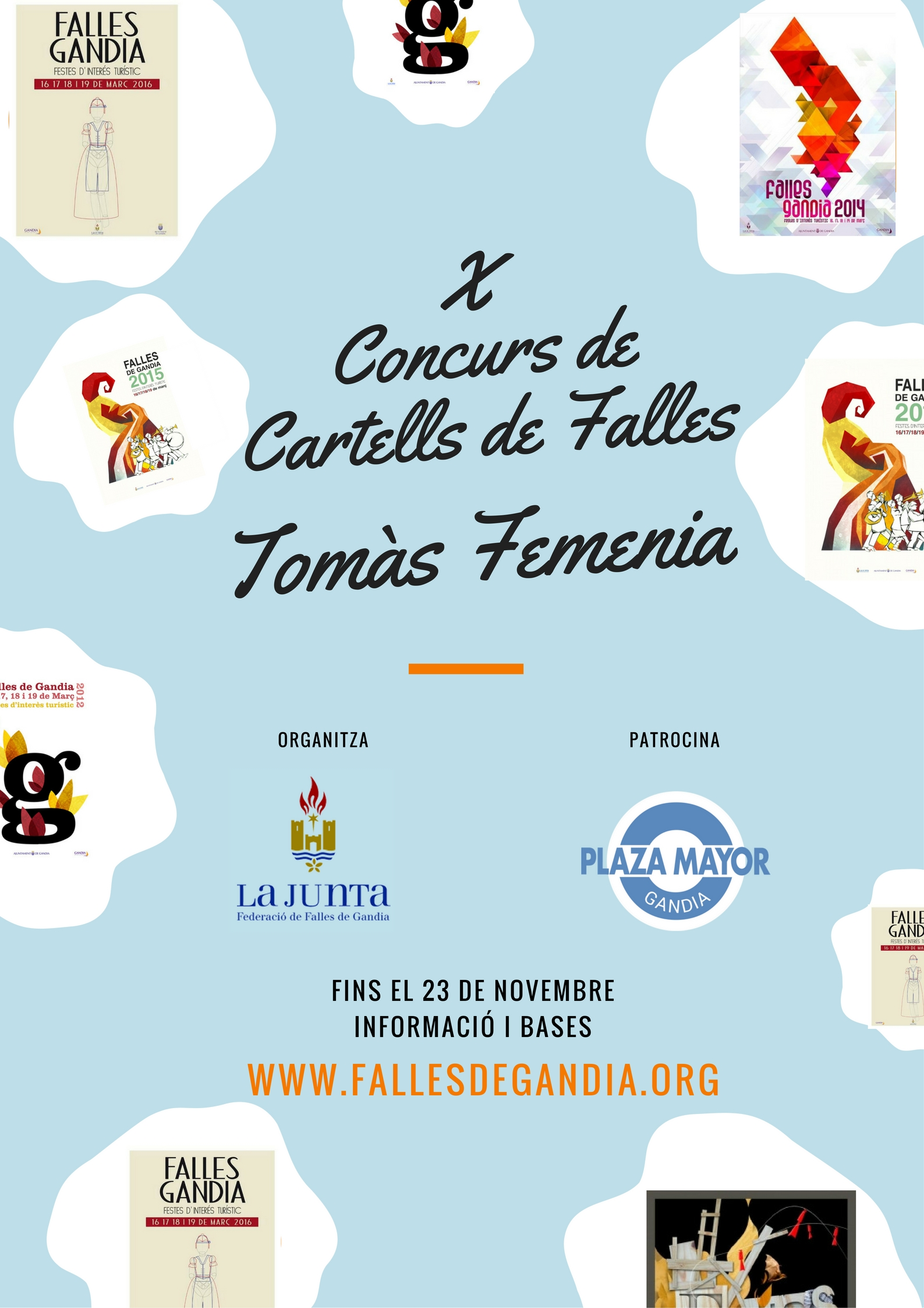 cartell-concurs2017