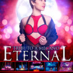 TRIBUTO A MECANO,  ETERNAL